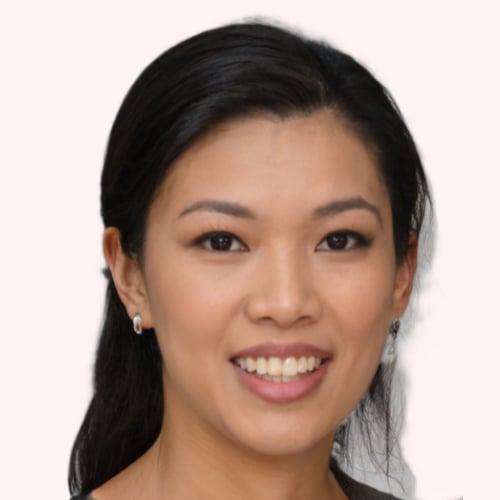 Ami Yang